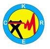 سازمان برق منطقه اى كرمان