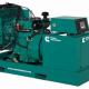 Cummins-Diesel-Generator-Set-sml
