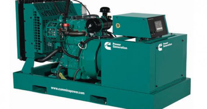 Cummins-Diesel-Generator-V2203 (1)