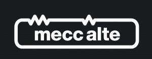 mecc_alte2