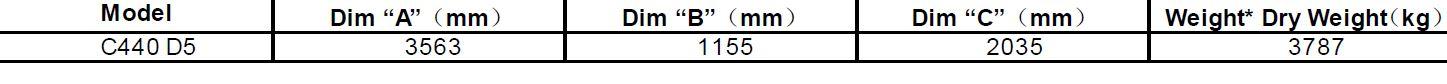%d8%af%db%8c%d8%b2%d9%84-%da%98%d9%86%d8%b1%d8%a7%d8%aa%d9%88%d8%b1-%da%a9%d8%a7%d9%85%db%8c%d9%86%d8%b2-ntaa855-3