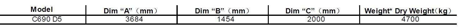%d8%af%db%8c%d8%b2%d9%84-%da%98%d9%86%d8%b1%d8%a7%d8%aa%d9%88%d8%b1-%da%a9%d8%a7%d9%85%db%8c%d9%86%d8%b2-ktaa19-2