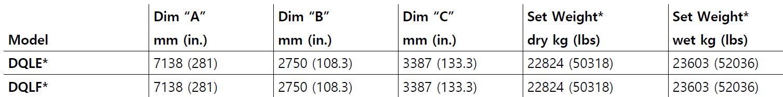 %d8%af%db%8c%d8%b2%d9%84-%da%98%d9%86%d8%b1%d8%a7%d8%aa%d9%88%d8%b1-%da%a9%d8%a7%d9%85%db%8c%d9%86%d8%b2-qsk78-3