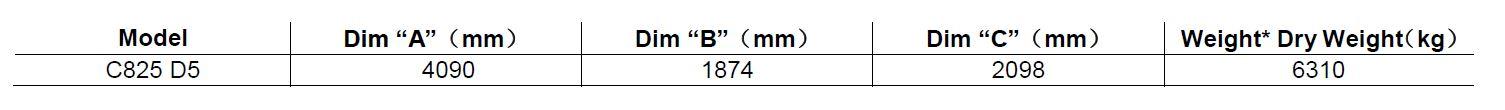 %d8%af%db%8c%d8%b2%d9%84-%da%98%d9%86%d8%b1%d8%a7%d8%aa%d9%88%d8%b1-%da%a9%d8%a7%d9%85%db%8c%d9%86%d8%b2-vta28-4